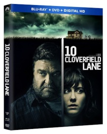 10 Cloverfield Lane box art