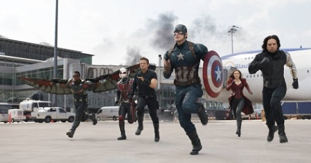 CaptainAmericaCivilWar1