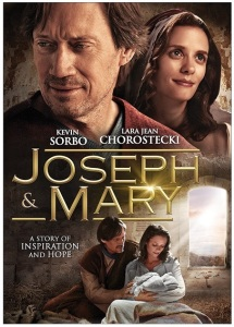 Joseph & Mary key art comp
