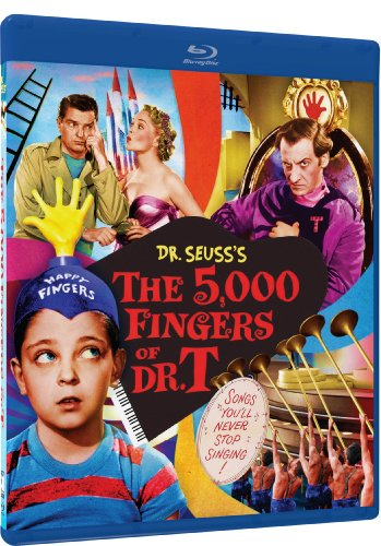 The5000FingersofDr.T