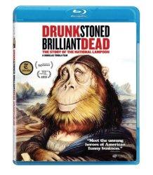 DrunkStonedBrilliantDead