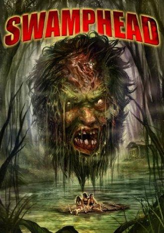 Swamphead