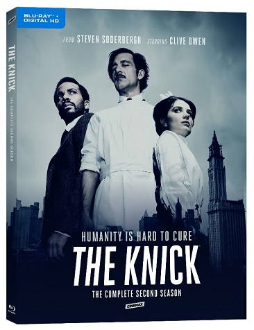 TheKnickSeason2