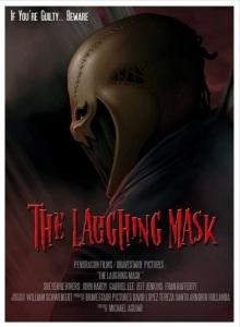 TheLaughingMask