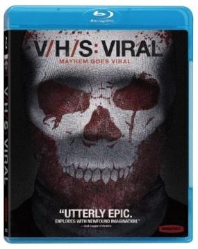 VHSViral