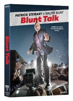 BluntTalk