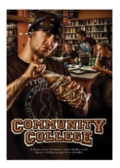 CommunityCollege