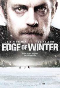 EdgeOfWinter_Poster