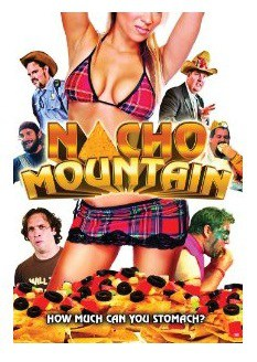 Nacho-Mountain