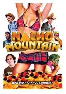 Nacho-Mountain