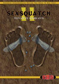 Sexsquatch2