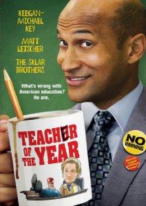 teacheroftheyear