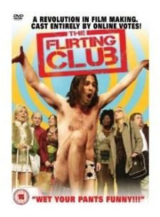 theflirtingclub
