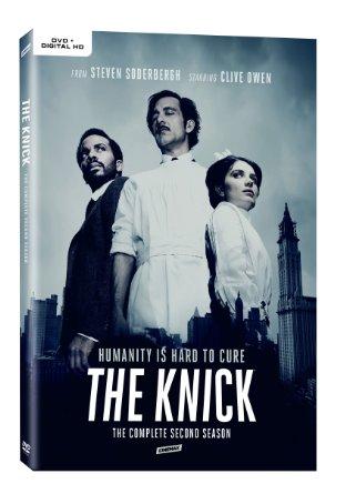 TheKnickSeason2