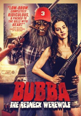 BubbatheRedneckWerewolf