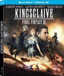 kingsclave