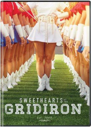 sweetheartsofthegridiron