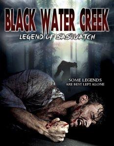 Blackwatercreek