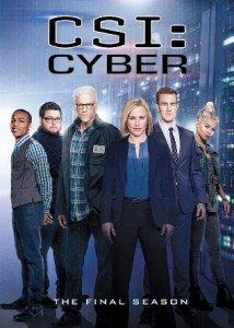 CSICyberfinalseason