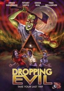 droppingevil
