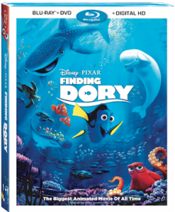 findingdorybluray-small