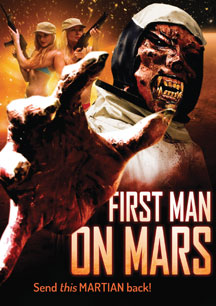 first-man