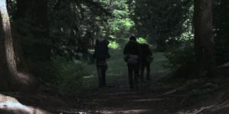 huntinggrounds