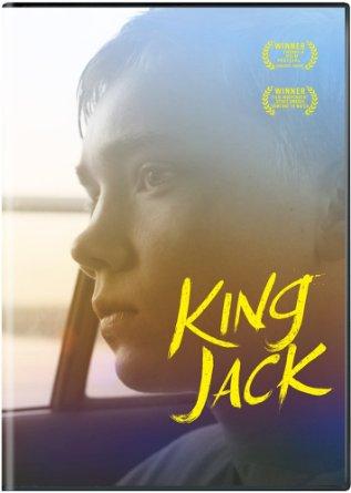 KingJack