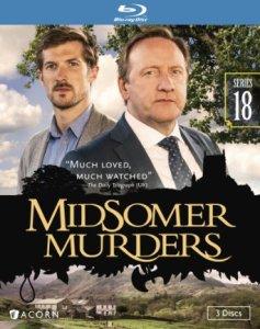midsomersmurders