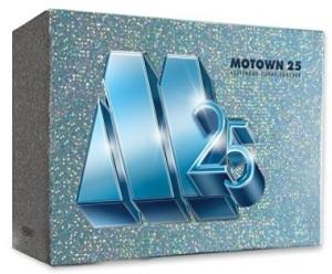 motown25