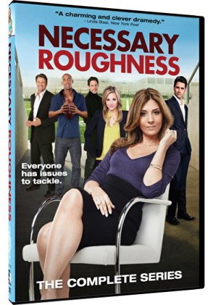 necessaryroughnesscompleteseries
