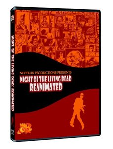nightofthelivingdeadreanimated