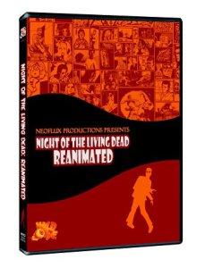 nightofthelivingdeadreanimated