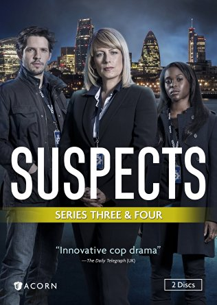 suspectsseries3and4