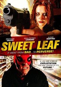sweetleaf