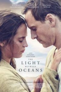 thelighbetweenoceans