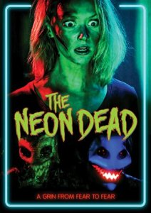 theneondead