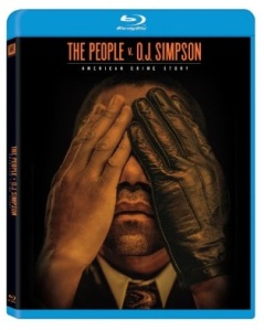 thepeoplevsOJSimpson