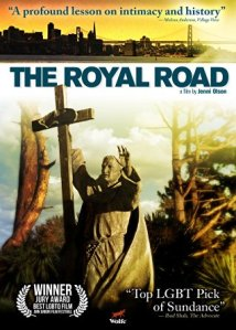 TheRoyalRoad
