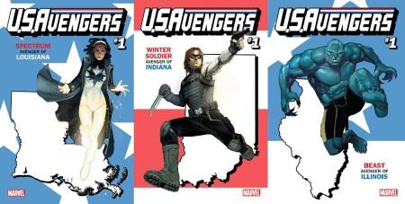 u-s-avengers001_statevariant_louisiana