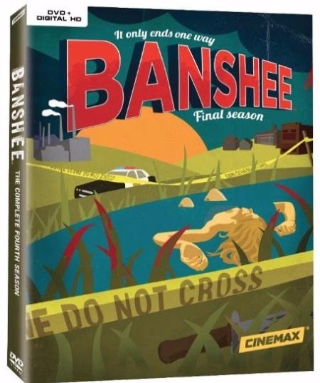 BansheeFinalSeason