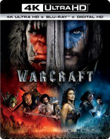warcraft4k