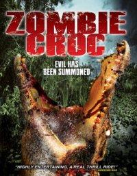 zombie-croc-1