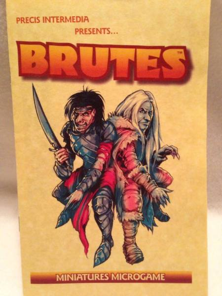 brutes2