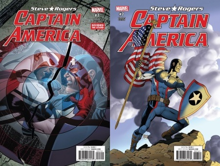 captain_america_steve_rogers_7_mckone_divided_we_stand_variant