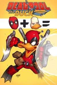 deadpooltheduck