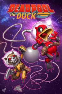 deadpooltheduck2