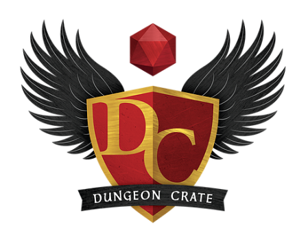 dungeon-crate