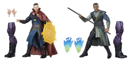 hasbro-marvel-doctor-strange-legends-series-6-inch-action-figure-doctor-strange