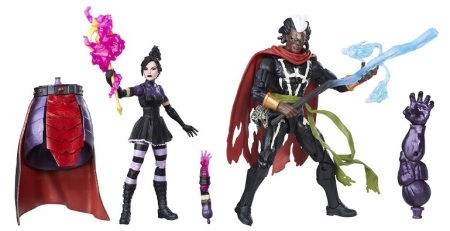 hasbro-marvel-doctor-strange-legends-series-6-inch-action-figure-nico-minoru